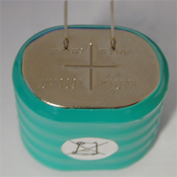 Custom Made Batteries and Packs, Design, Assembly, Manufacture UK - PMBL