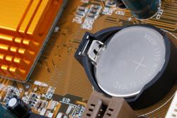 Custom ATEX Battery Pack Design Service - PMBL